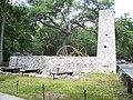Yulee Sugar Mill Ruins14.jpg
