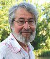 Yves Gomy en septembre 2009.jpg