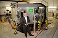 Yves Jongen in front of a cyclotron.jpg