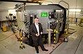 Yves Jongen in front of a cyclotron.jpg