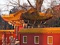 Zürich - Seefeld - Chinagarten IMG 1544.JPG