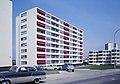 Zürich Schaufelbergerstrasse 30, 1964.jpg