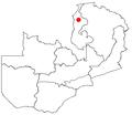 ZM-Kawambwa.png
