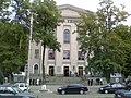 ZNTU main building.jpg