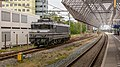 Zaandam Rail Force One 1829 LLT (47957649632).jpg