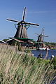 Zaanse Schans, Netherlands (5808274899).jpg