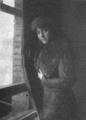 Zabelle Panosian 1920.png