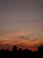 Zachód słońca.png