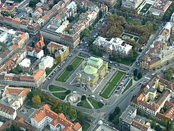 Zagreb areal view (4).jpg