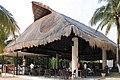 Zama Beach Club Isla Mujeres.jpg