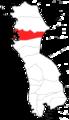 Zambales Locator map-Masinloc.png