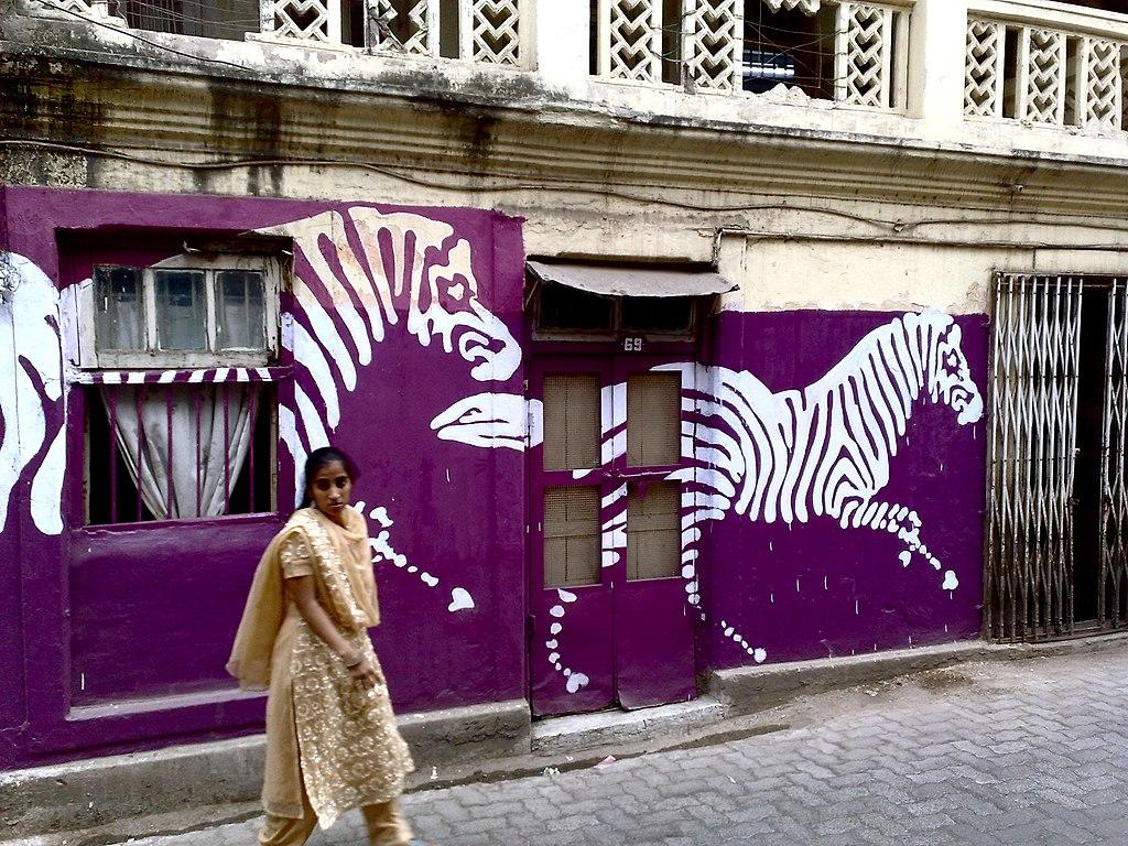 Zebra crossing (3070652320).jpg