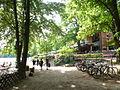 Zehlendorf Fischerhütte.JPG