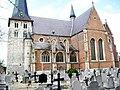 Zepperen - Sint-Genovevakerk.jpg