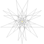 Zeroth stellation of icosidodecahedron trifacets.png