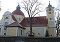 Zespół kościoła parafii św. Trójcy w Bogacicy (1797-1805).jpg