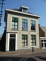 Zevenhuizen 3 ZP GM Dorpsstr 120 Herenhuis 27032020.jpg
