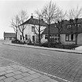 Zij- en achtergevel - Stompwijk - 20206260 - RCE.jpg