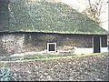 Zijgevel bedrijfsgedeelte - Oldebroek - 20506951 - RCE.jpg