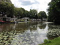 Zijlsingel-Katoenpark Leiden.jpg
