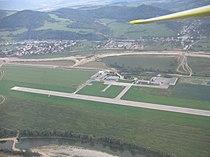 Zilina Airport.jpg