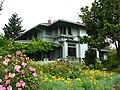 Zimmerman-Rudeen House - Portland Oregon.jpg