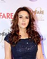 Zinta at Filmfare Style Awards.jpg