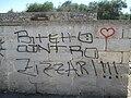 Zizzari Bitetto.JPG
