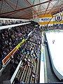Zlín x ČB, Zimní stadion Luďka Čajky (2).jpg