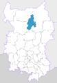 Znamensk region Omsk.png