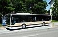 Zollikon Bus.jpg