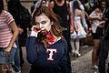 Zombie Walk 2012 - SP (8149614288).jpg