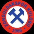 Zonguldakspor.png