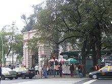 Zoo de Buenos Aires.jpg