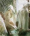 Zorn - Flicka vid fönster.jpg