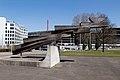Zuerich Saalsporthalle P6A5403.jpg
