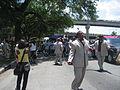 ZuluAnniversaryParade2010StBernardAvKeen.JPG