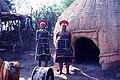 Zulu village 3.JPG