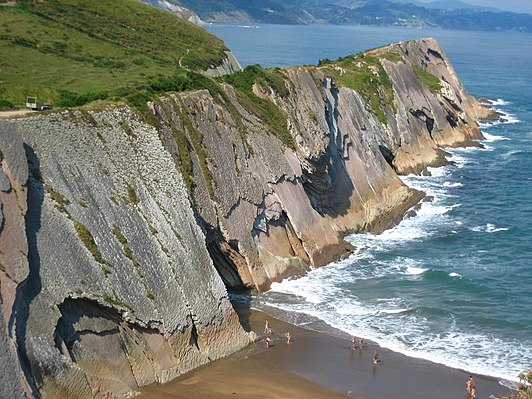 Selandian