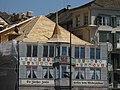 Zunfthaus zur Zimmerleuten, Wiederaufbau (2009) Nr 2.jpg