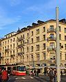 Zurich - panoramio (25).jpg