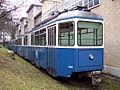 Zurich Be 4-6 Blinde Kuh 1697 Depot Wollishofen.jpg