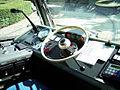 Zurich Be 4-6 Mirage 1606 cab.jpg