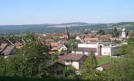Bad Zurzach -