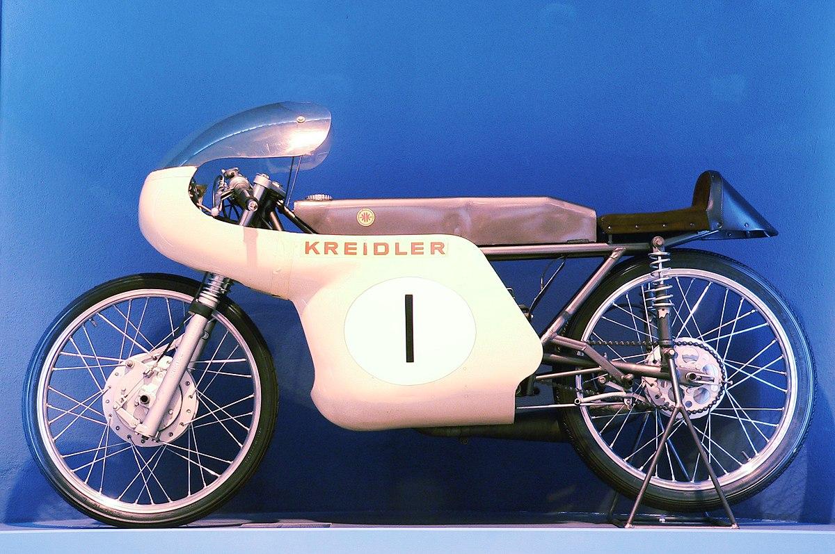 50 cc Grand Prix motorcycle racing - Wikipedia