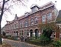 Zwolle GM Philosofenallee 31-36.jpg