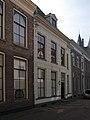 Zwolle Walstraat10.jpg
