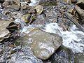 """""""Вода камінь точить."""".jpg"""
