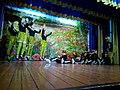 """""""Сяйво"""" - зразковий аматорський хореографічний колектив. 09.jpg"""