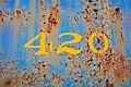"""""""420"""".jpg"""